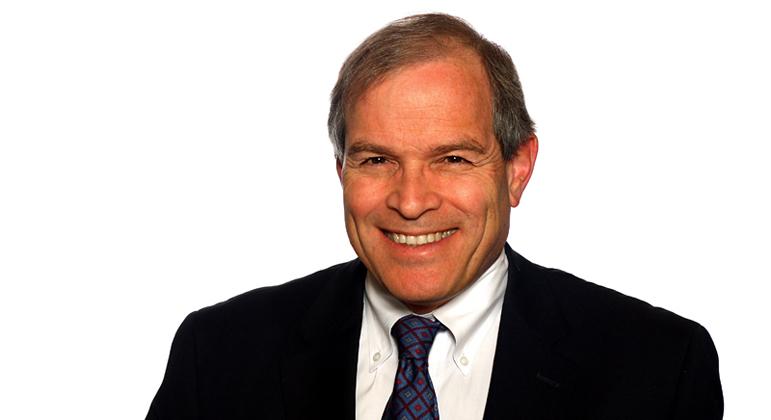 Hank Kaplan